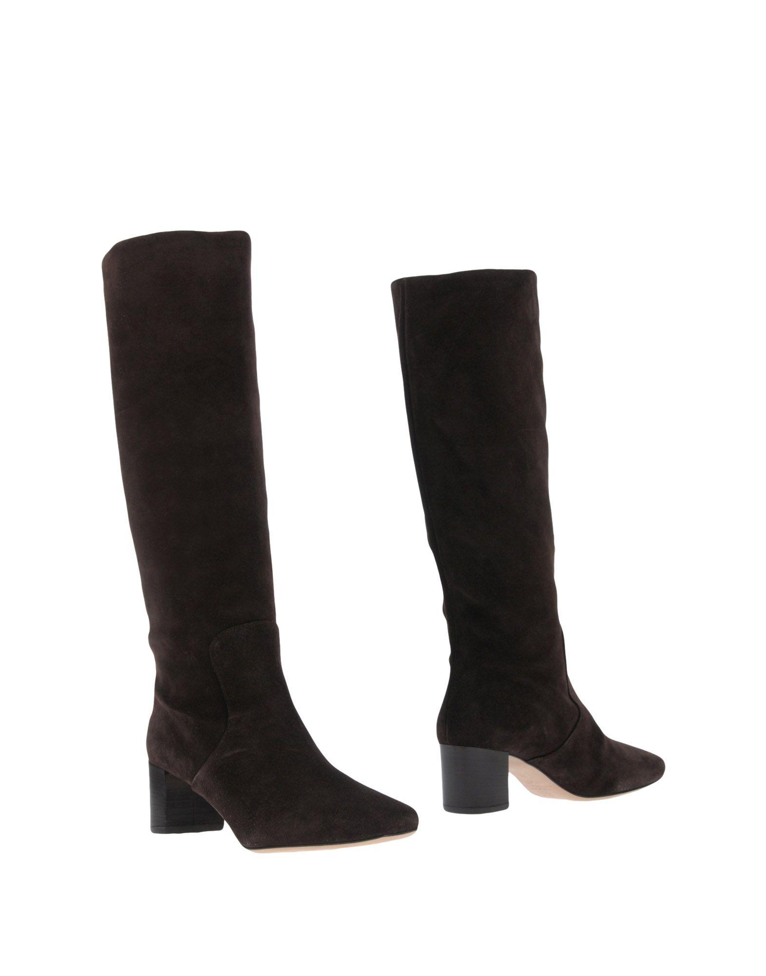 Haltbare Mode billige Schuhe Cavallini Stiefel Damen  11455125DA Heiße Schuhe