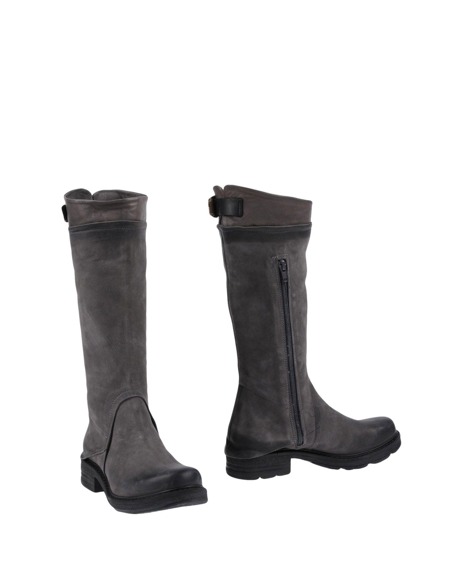 Haltbare Mode billige Schuhe Bueno Stiefel Damen  11455140VU Heiße Schuhe