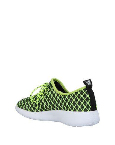 Billig Mit Master COLORS OF CALIFORNIA Sneakers Großer Verkauf Online Neue Stile Günstiger Preis MTf3Ml