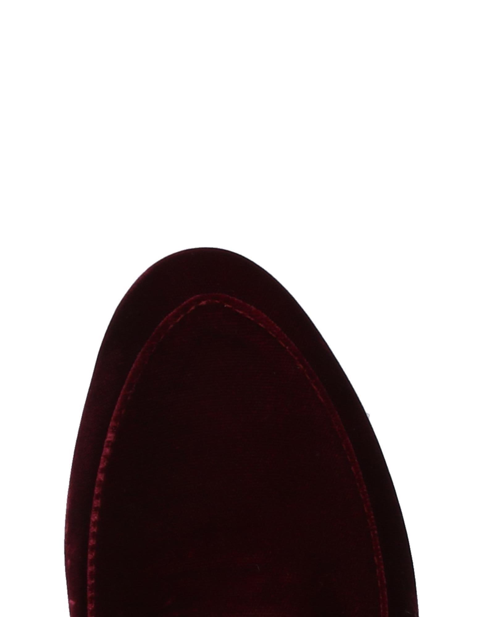 Gut um billige Schuhe zu tragenVia Roma 15 Mokassins Damen Damen Damen  11455166GH 999af0