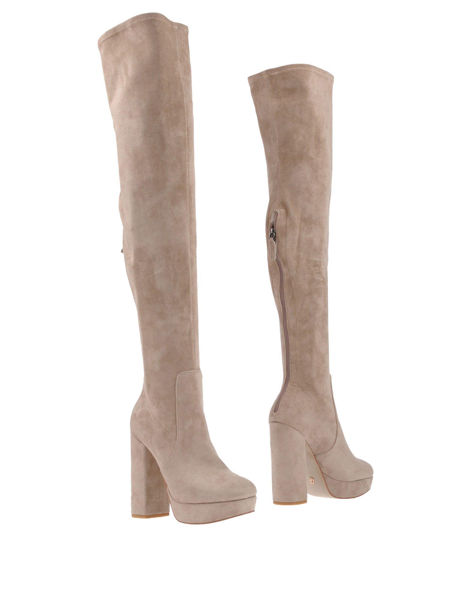 Gianni Renzi®  Couture Boots - Couture Women Gianni Renzi®  Couture - Boots online on  Australia - 11455169GS 4c0def