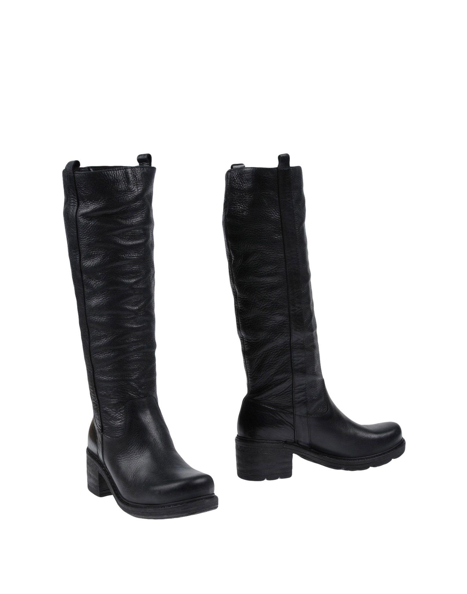 Bueno Stiefel Damen  11455170KP Gute Qualität beliebte Schuhe