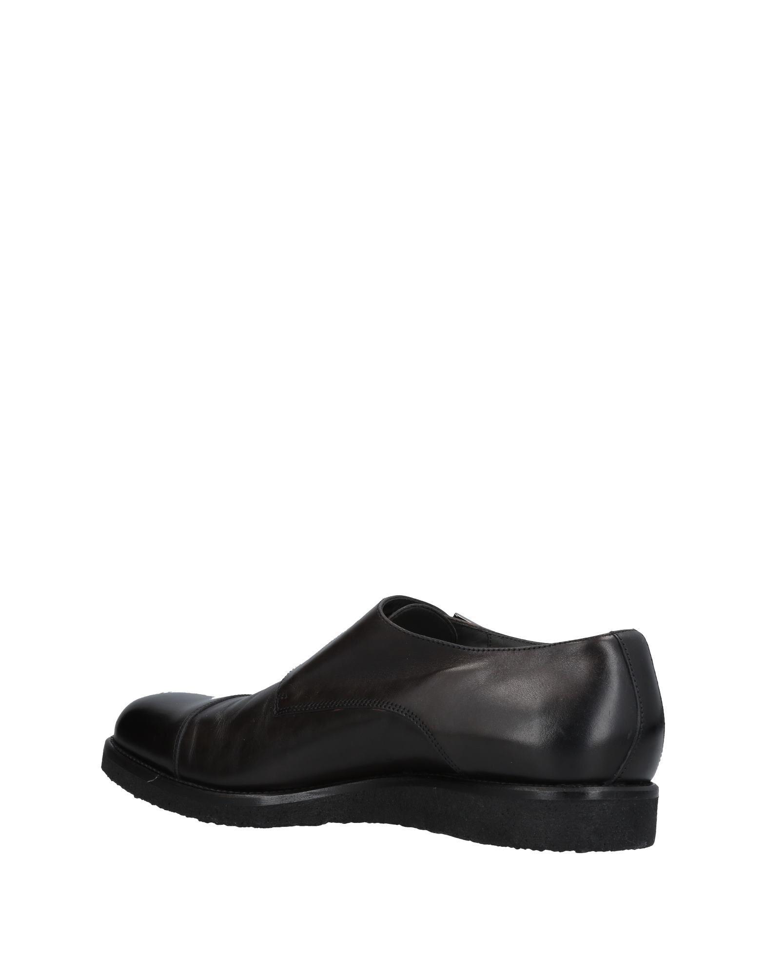 Boss Black Mokassins Qualität Herren  11455174BH Gute Qualität Mokassins beliebte Schuhe 285801