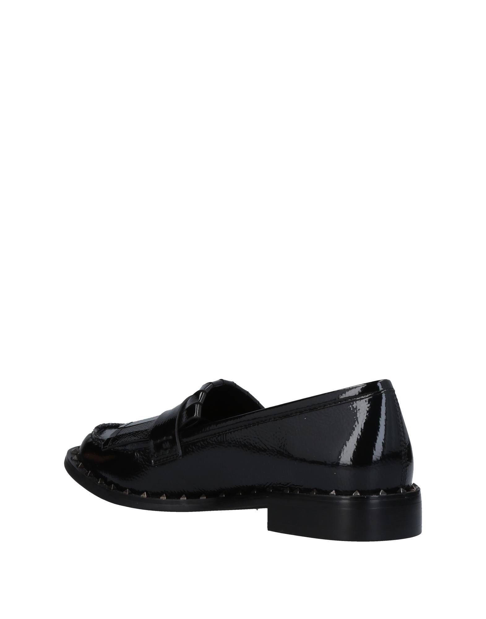 Bibi Lou Mokassins Damen  Schuhe 11455183AB Gute Qualität beliebte Schuhe  3744c9