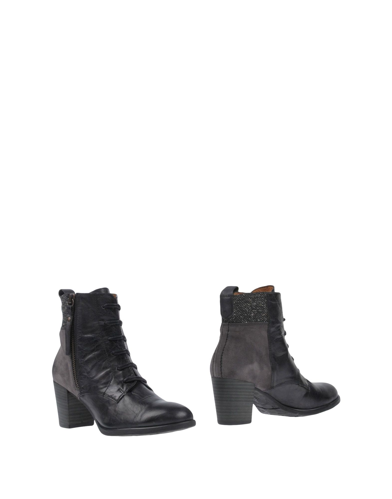 Bottine Hispanitas Femme - Bottines Hispanitas sur