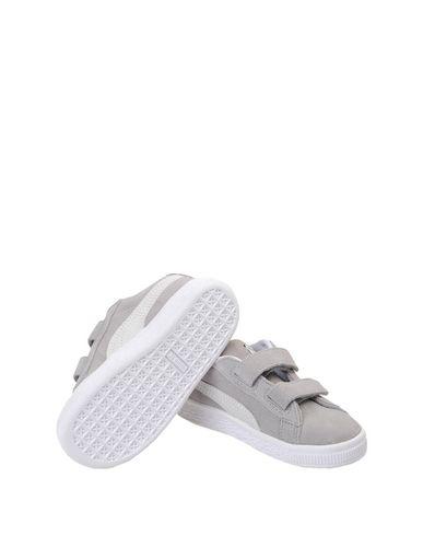 PUMA Suede Classic V Inf Sneakers