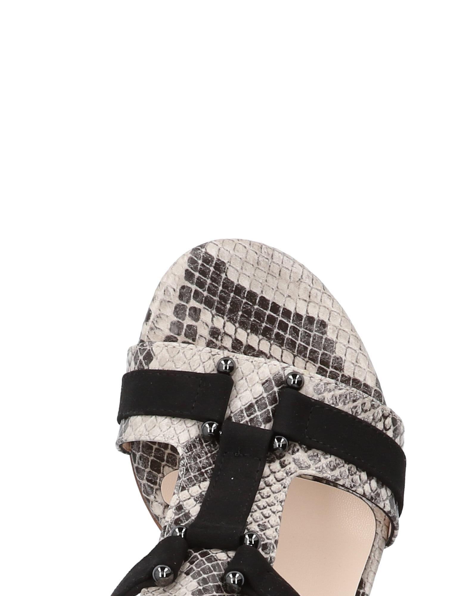 Juli Pascal Paris Sandalen Damen Damen Damen  11455217RM Neue Schuhe ccc9de