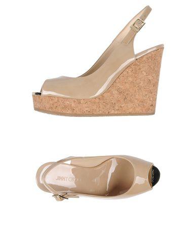 Los últimos zapatos de descuento para hombres y mujeres Sandalia Sandalias Jimmy Choo Mujer - Sandalias Sandalia Jimmy Choo - 11455222RT Arena 3b2105