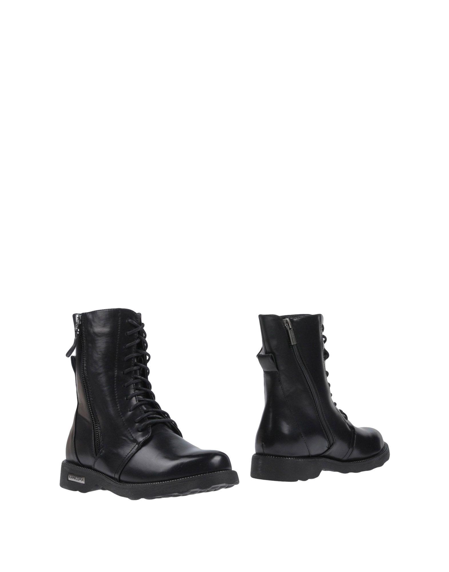 Gut um billige Schuhe zu 11455229EL tragenKharisma Stiefelette Damen  11455229EL zu 03971b