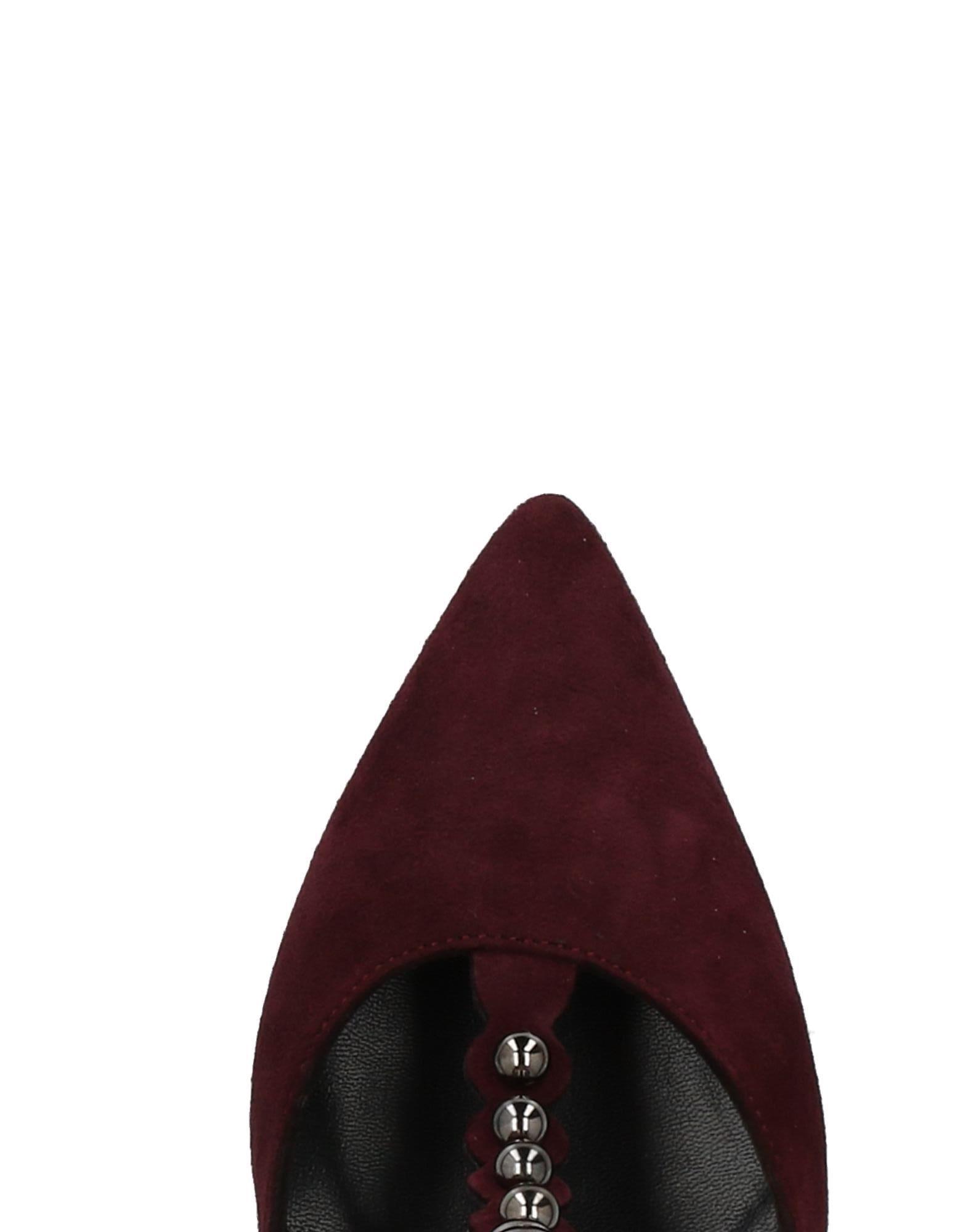 Gut um billige Schuhe  zu tragenPrezioso Pumps Damen  Schuhe 11455230LO 7acff2