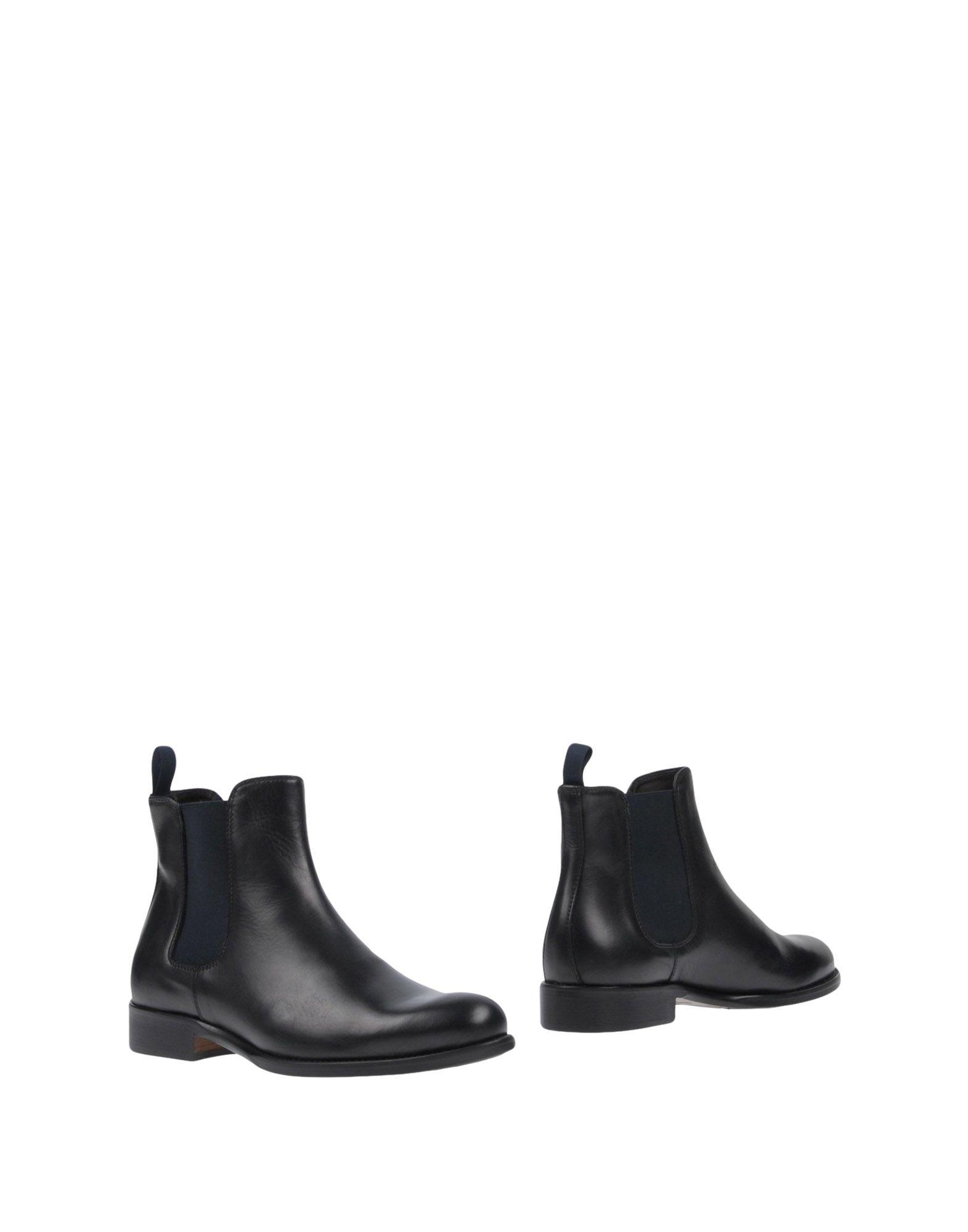 Rabatt Schuhe Gianfranco Lattanzi Chelsea Boots Damen  11455236SI