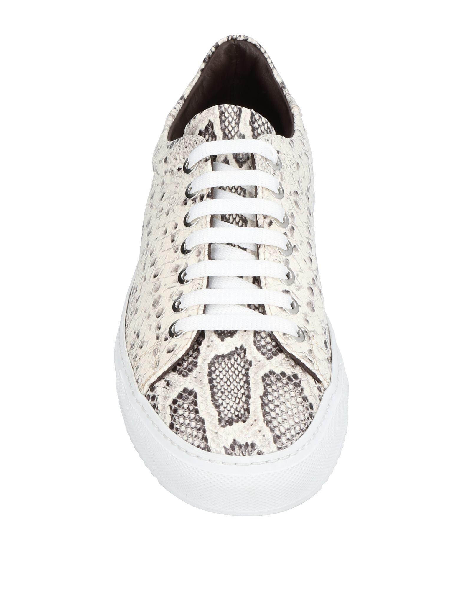 Gianfranco Lattanzi Sneakers Damen strapazierfähige  11455245WWGut aussehende strapazierfähige Damen Schuhe 0c3468