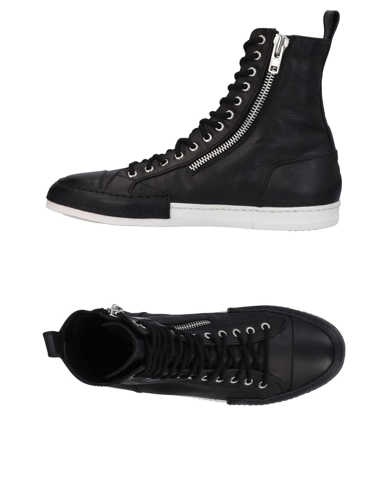 Haider Ackermann Sneakers Herren  11455247KB Gute Qualität beliebte Schuhe
