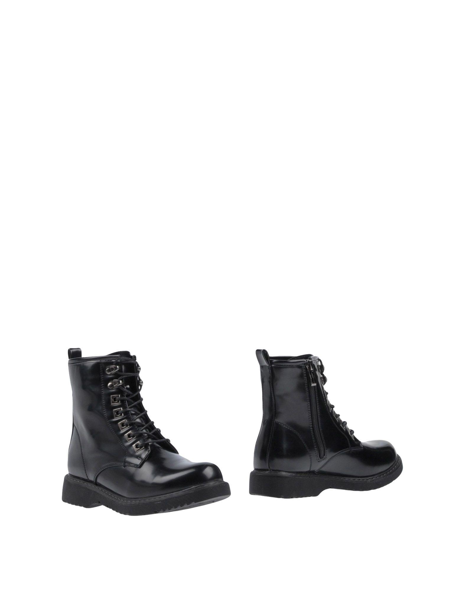 Gut um billige Schuhe zu 11455258TK tragenKharisma Stiefelette Damen  11455258TK zu e353e3