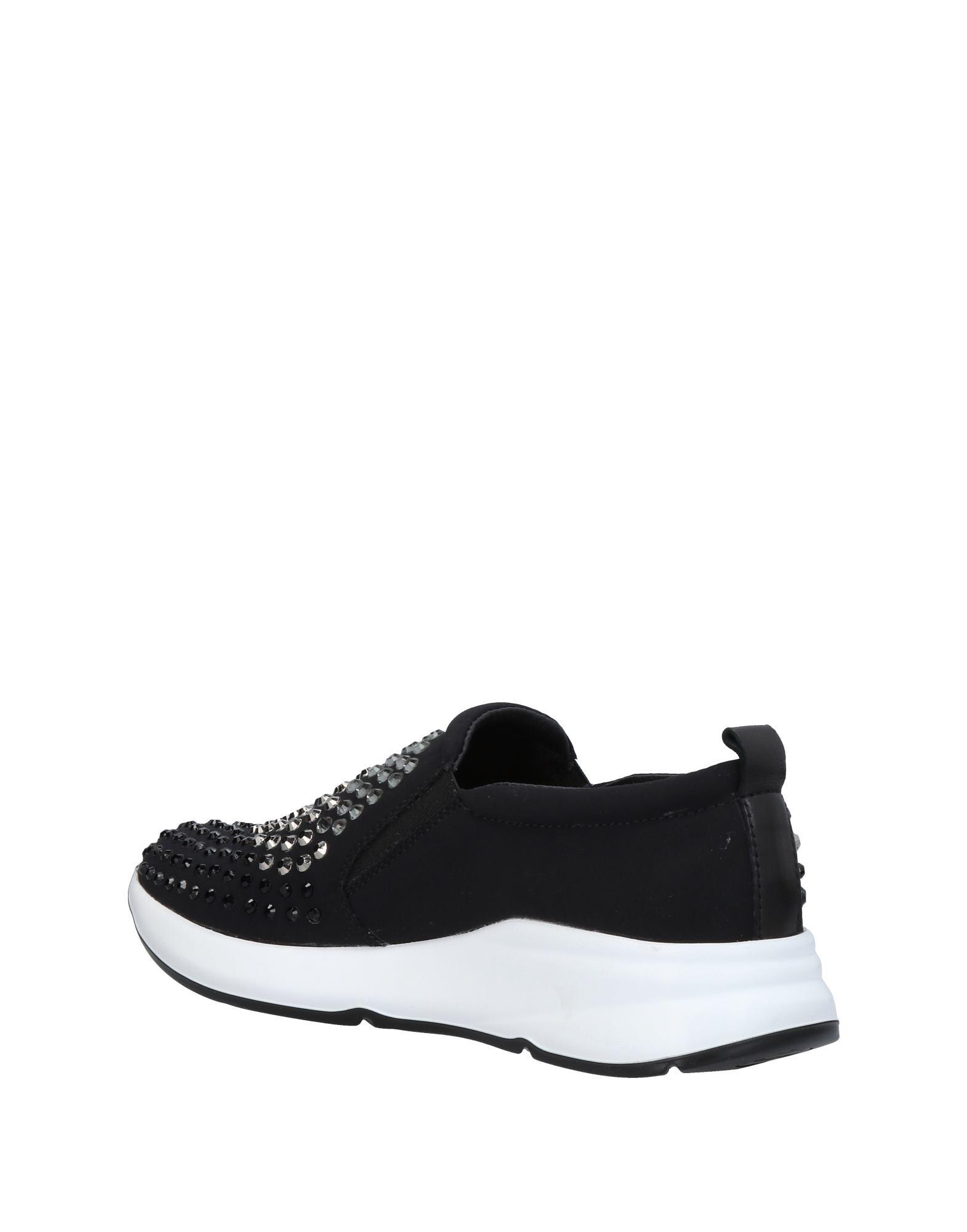 Tosca Blu Gute Shoes Sneakers Damen  11455274GU Gute Blu Qualität beliebte Schuhe 136f12