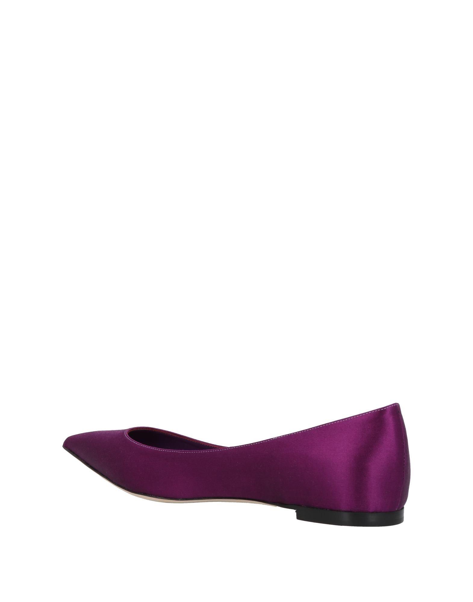 Nina Ricci Ricci Ricci Ballerinas Damen  11455279JT Beliebte Schuhe 341def