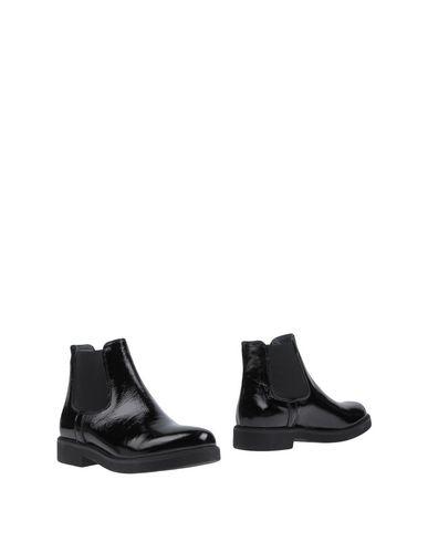 Oroscuro Ботинки челси   Обувь by Oroscuro