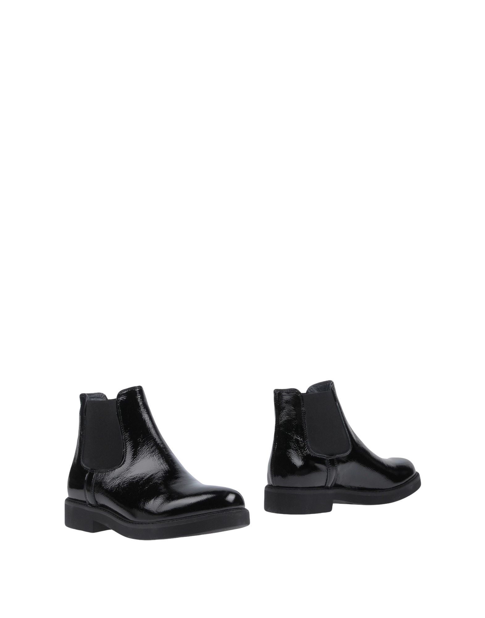 4abfdfaac2d5b6 Boots Oroscuro Donna - 11455284HO Chelsea nrrsdk6709-Nuove scarpe ...