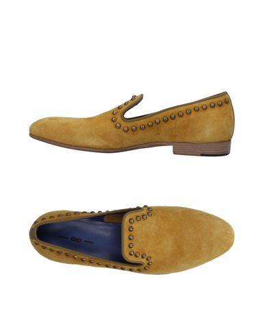 Zapatos con descuento Mocasín 181 By Alberto Gozzi Hombre - Mocasines 181 By Alberto Gozzi - 11455289EF Ocre