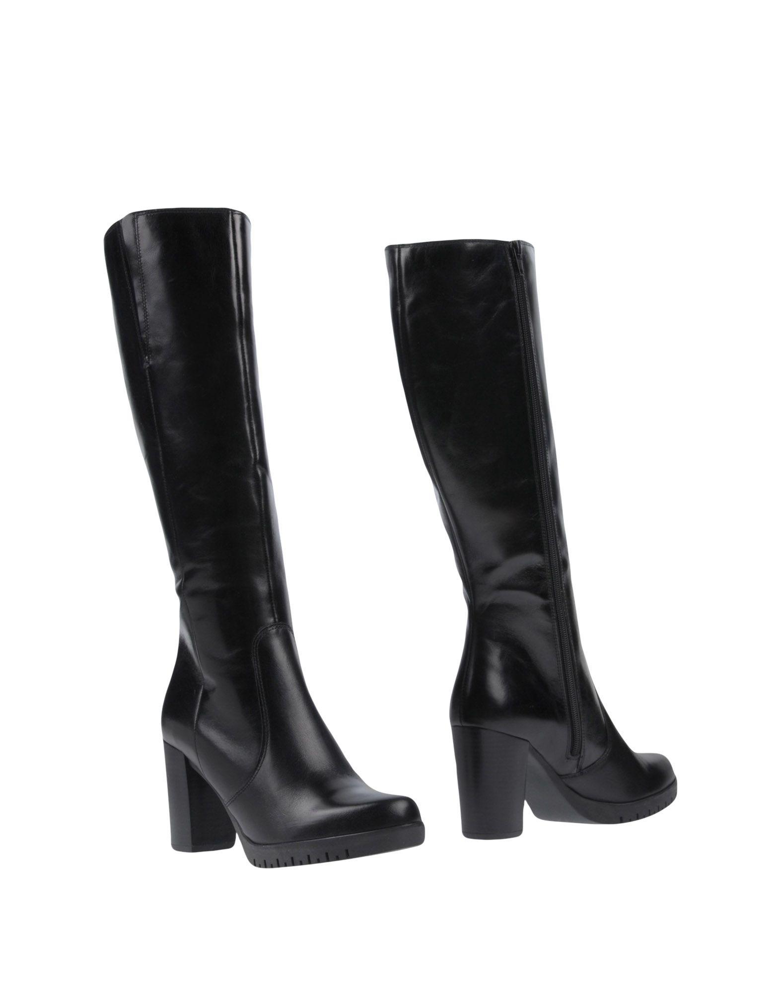 Gut tragenOroscuro um billige Schuhe zu tragenOroscuro Gut Stiefel Damen  11455291MI 6eb2fb