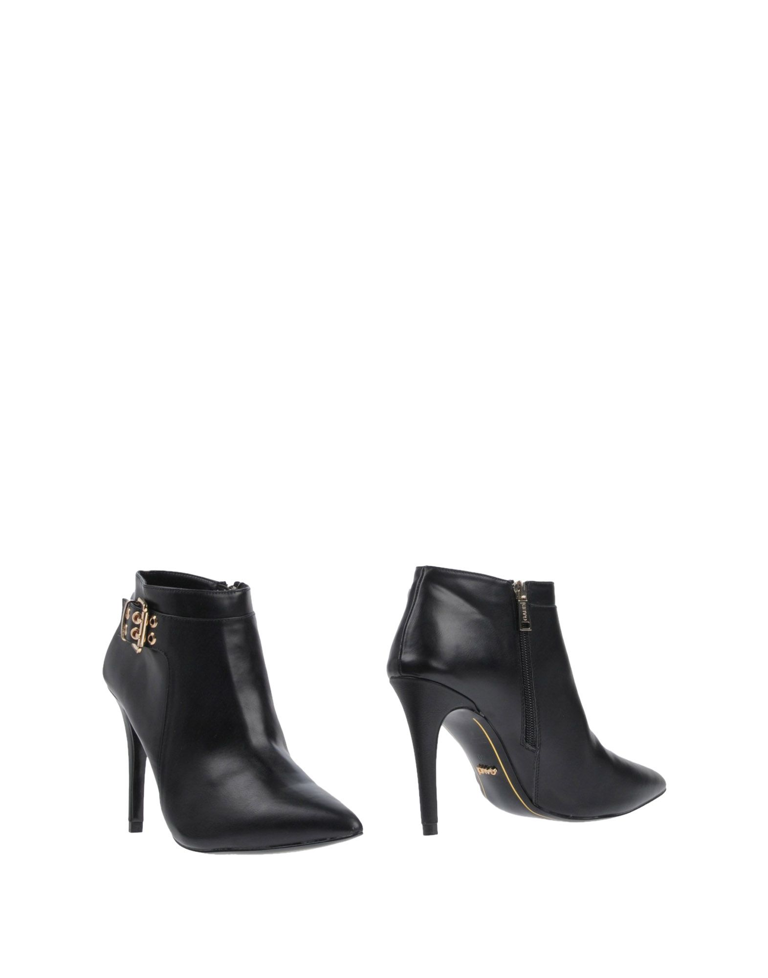 Gaudì Ankle Boot - Women Gaudì Ankle Canada Boots online on  Canada Ankle - 11455293GQ 406dc2