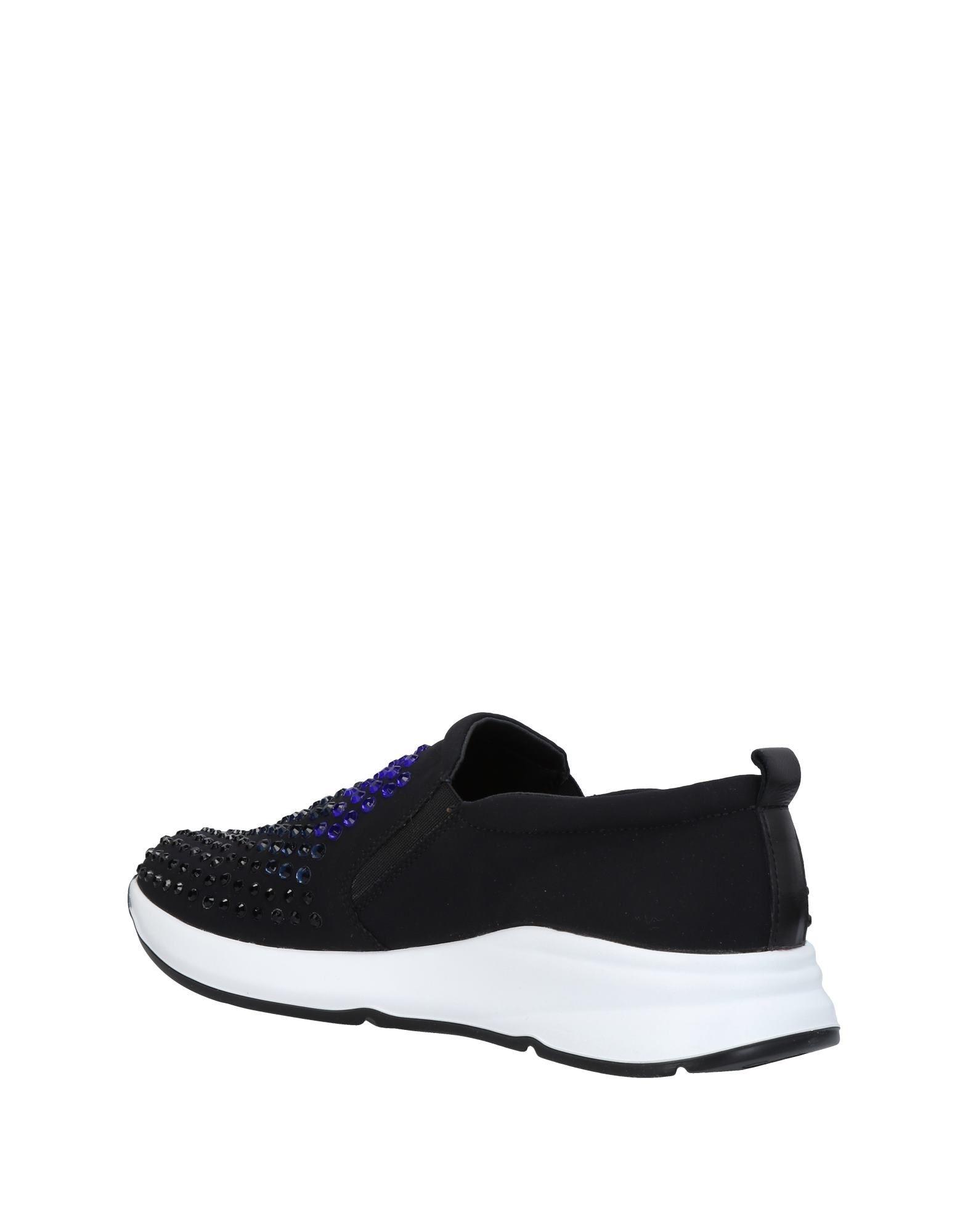 Tosca 11455300GE Blu Shoes Sneakers Damen  11455300GE Tosca Gute Qualität beliebte Schuhe dcda11