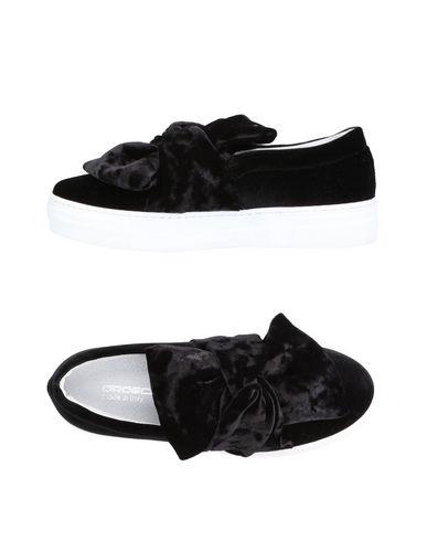 OROSCURO Sneakers Sneakers OROSCURO Sneakers OROSCURO OROSCURO Sneakers OROSCURO 8xXr8wq0n