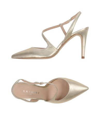 kjøpe billig komfortabel ekstremt for salg Karmine Shoe klaring nyeste kjøpe billig anbefaler få r1GIZ4W
