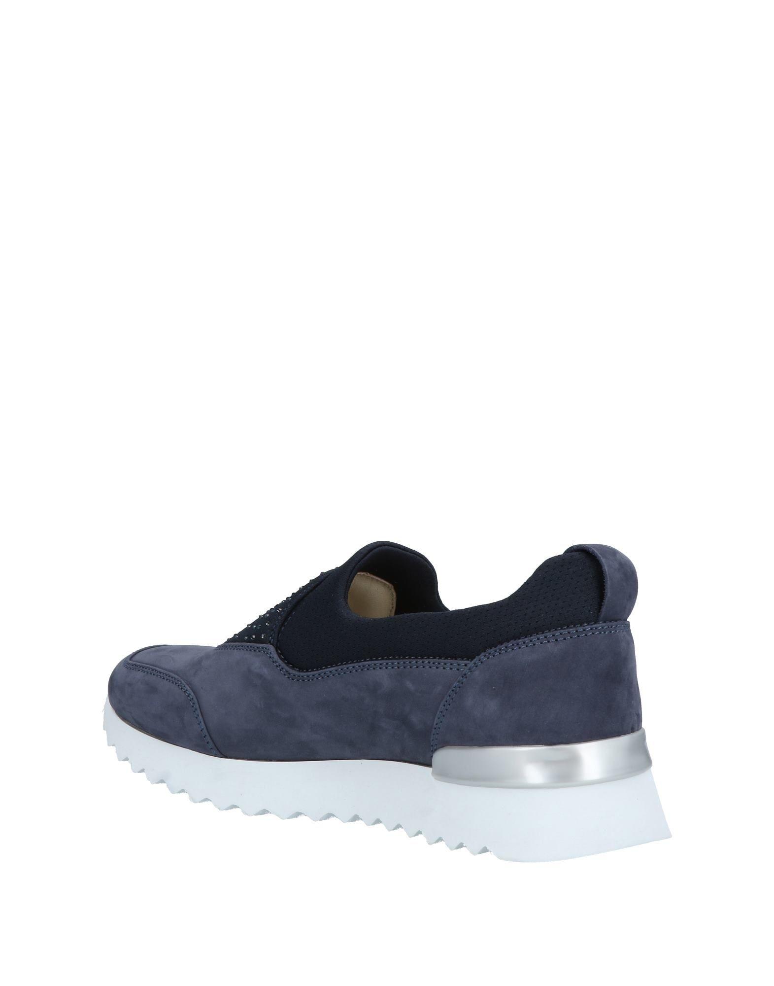 Gut um billige Schuhe zu tragenCesare tragenCesare tragenCesare P. Sneakers Damen  11455313OD 86bd83