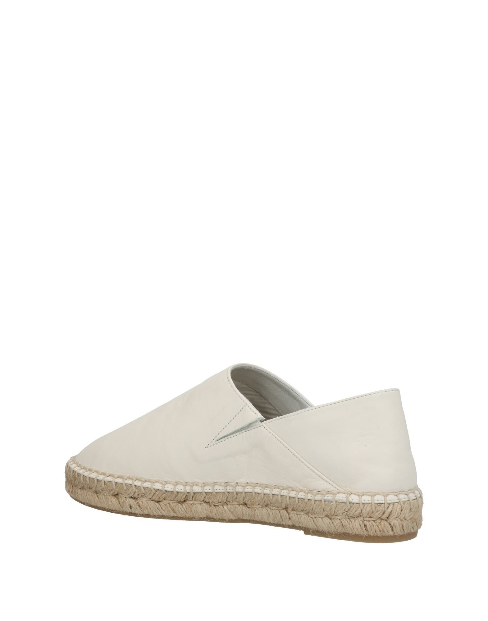 Stilvolle billige  Schuhe Vince. Espadrilles Damen  billige 11455321XT c74b5e