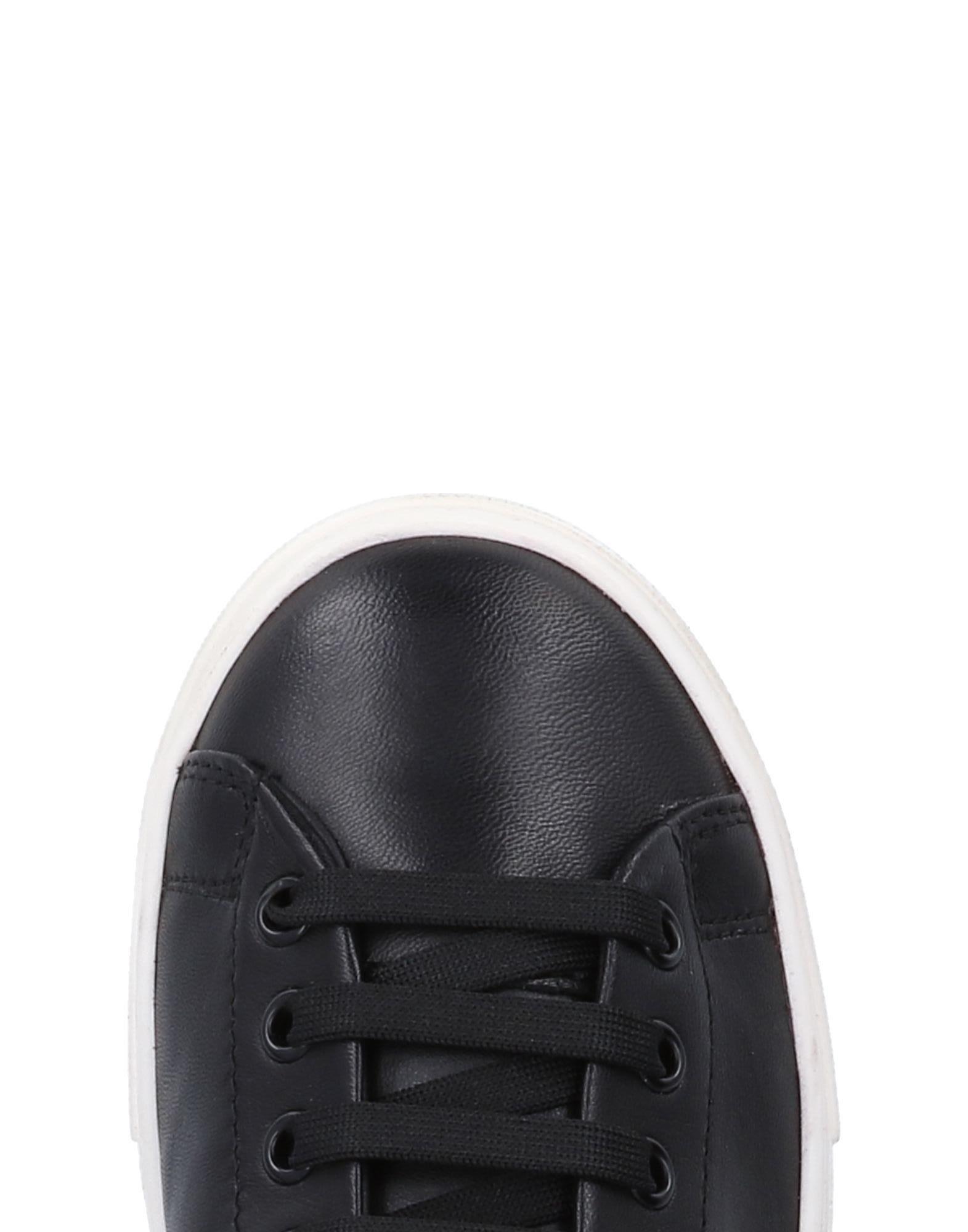 Tosca Blu Shoes Qualität Sneakers Damen  11455327NH Gute Qualität Shoes beliebte Schuhe 089dd4