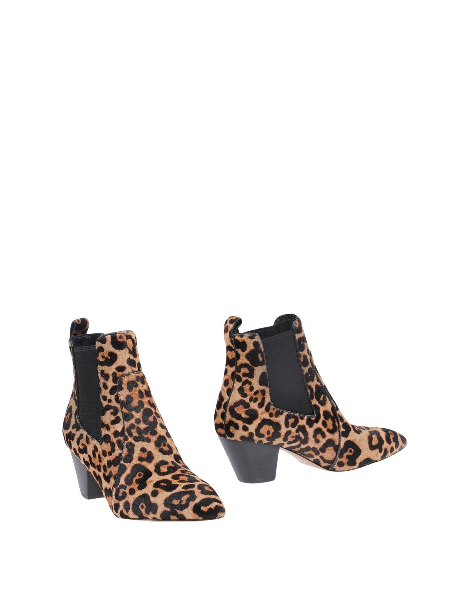 Marc Jacobs Stiefelette Damen 11455328OXGünstige Schuhe gut aussehende Schuhe 11455328OXGünstige 25c13e