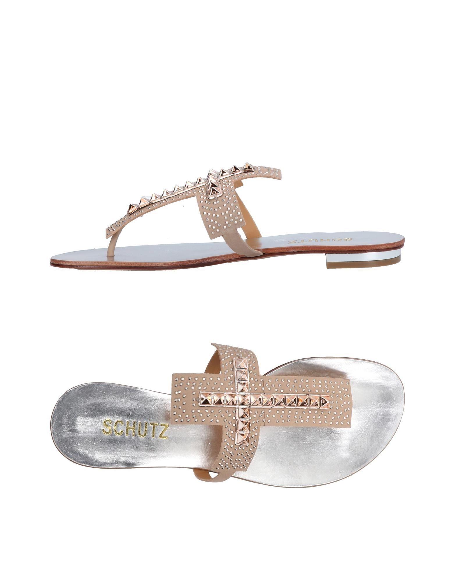 Sneakers Ea7 Donna e - 11501206XJ Nuove offerte e Donna scarpe comode 370319