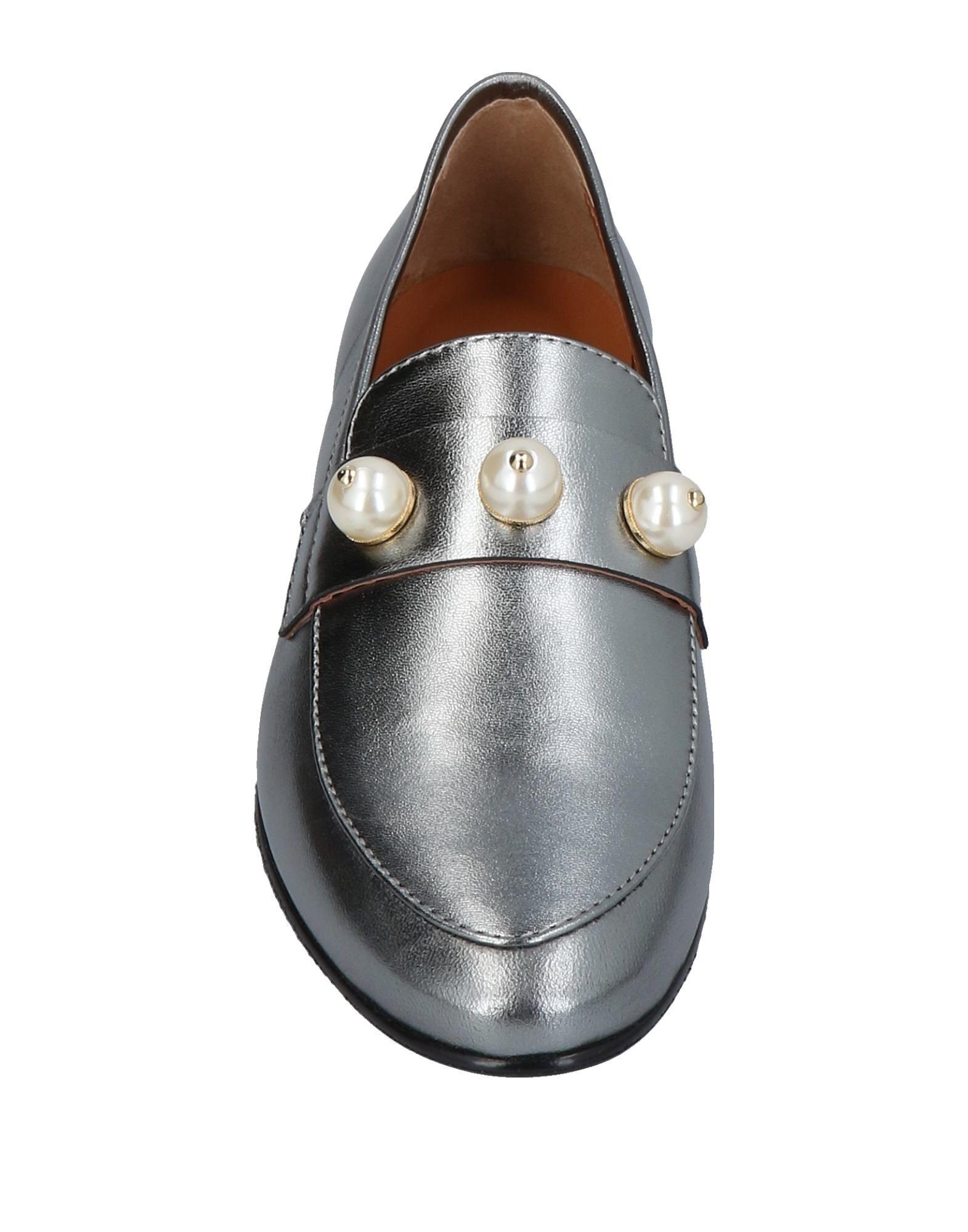 Gut um billige Schuhe zu tragenVia Roma 11455360XA 15 Mokassins Damen  11455360XA Roma 02a0d3