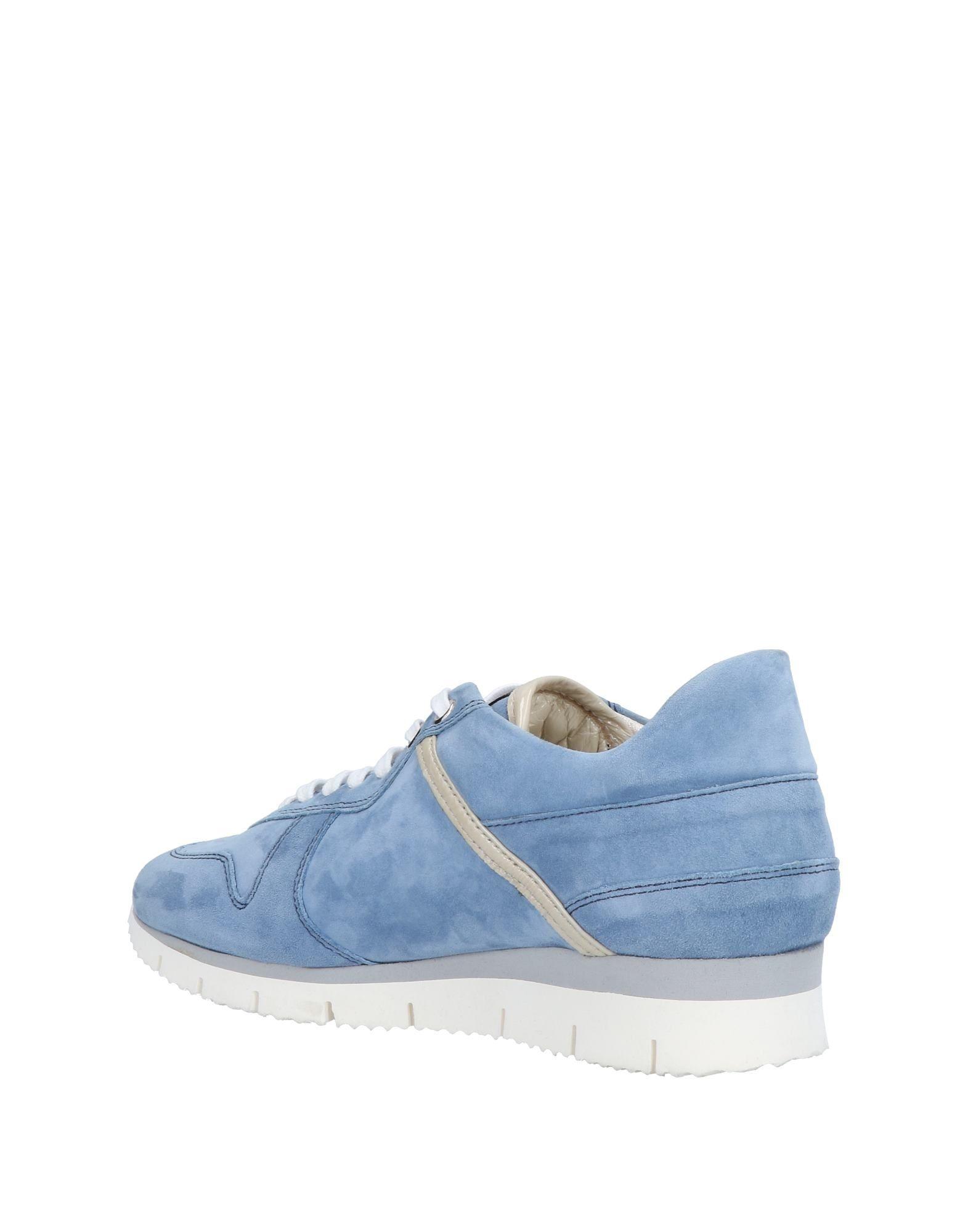 Stilvolle billige Schuhe Cesare Cesare Cesare P. Sneakers Damen  11455362US 4f5187