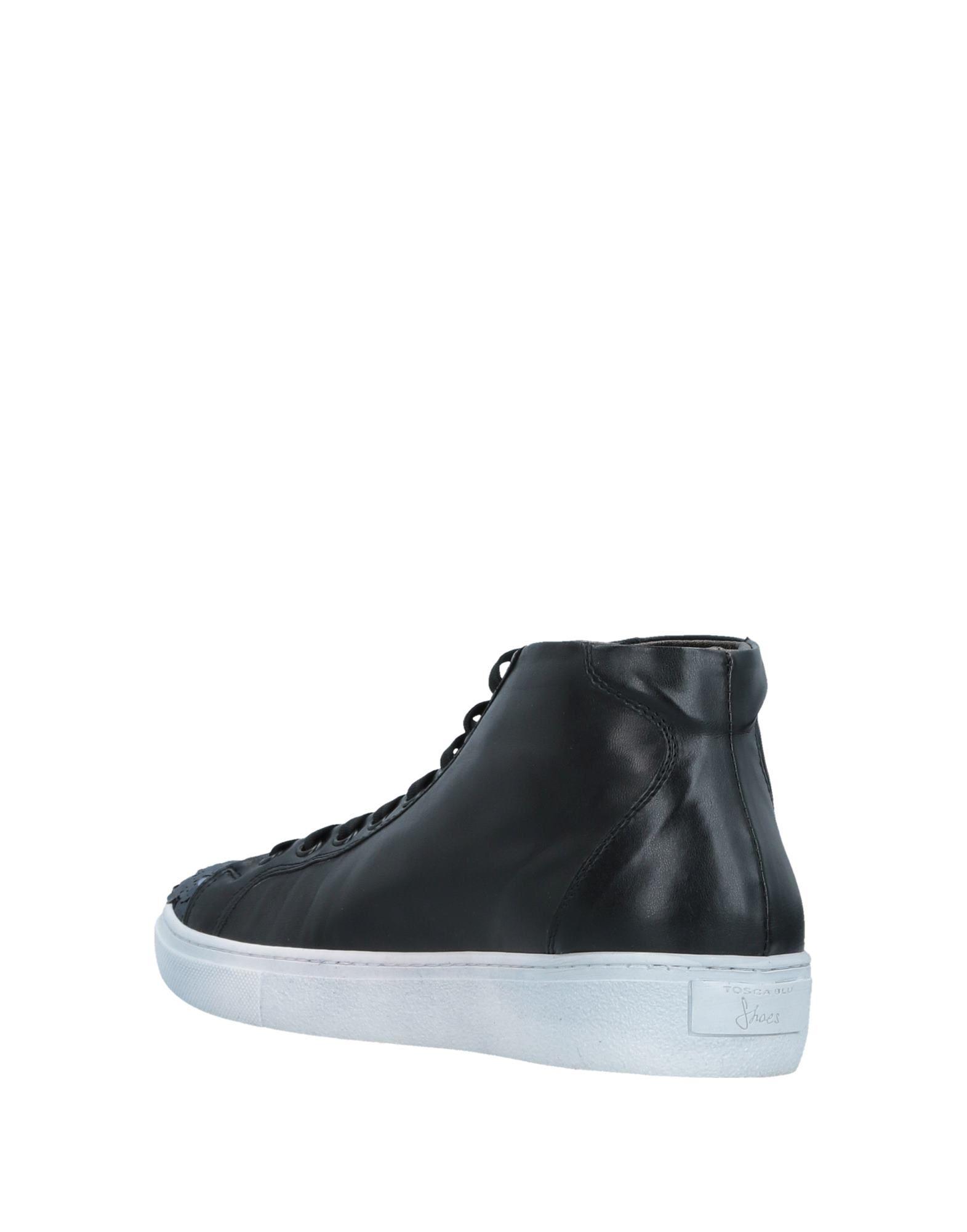 Tosca  Blu Shoes Sneakers Damen  Tosca 11455364WG Gute Qualität beliebte Schuhe 7690bb