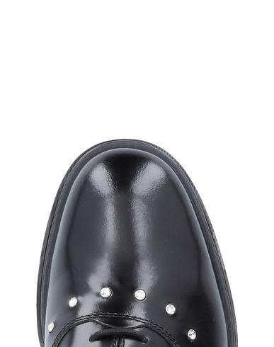 fabrikken salg beste engros online Tosca Blu Sko Skolisser 9Io9nS