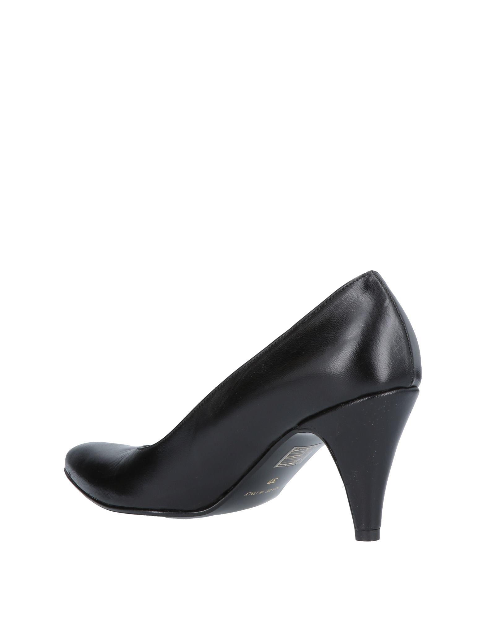 Oroscuro Gute Pumps Damen  11455368JU Gute Oroscuro Qualität beliebte Schuhe 4b3c09