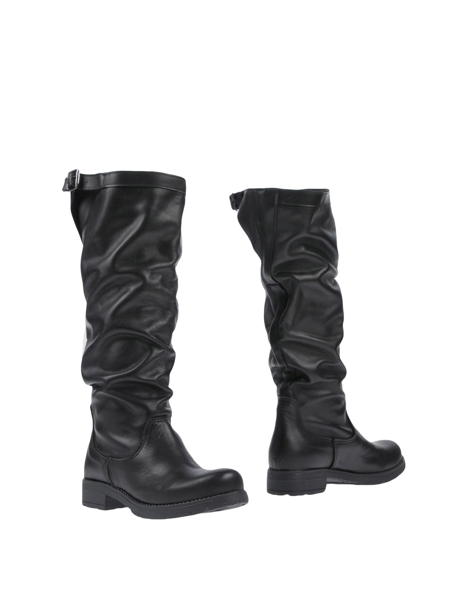 Oroscuro Boots Boots - Women Oroscuro Boots Oroscuro online on  United Kingdom - 11455379CC 7bceb1