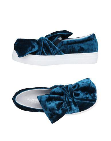 OROSCURO Sneakers