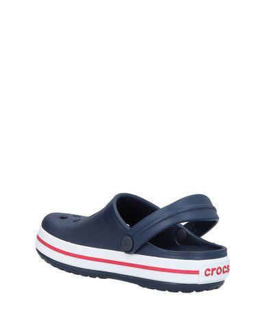 CROCS Sandalen Geschäft Zum Verkauf jcZj5