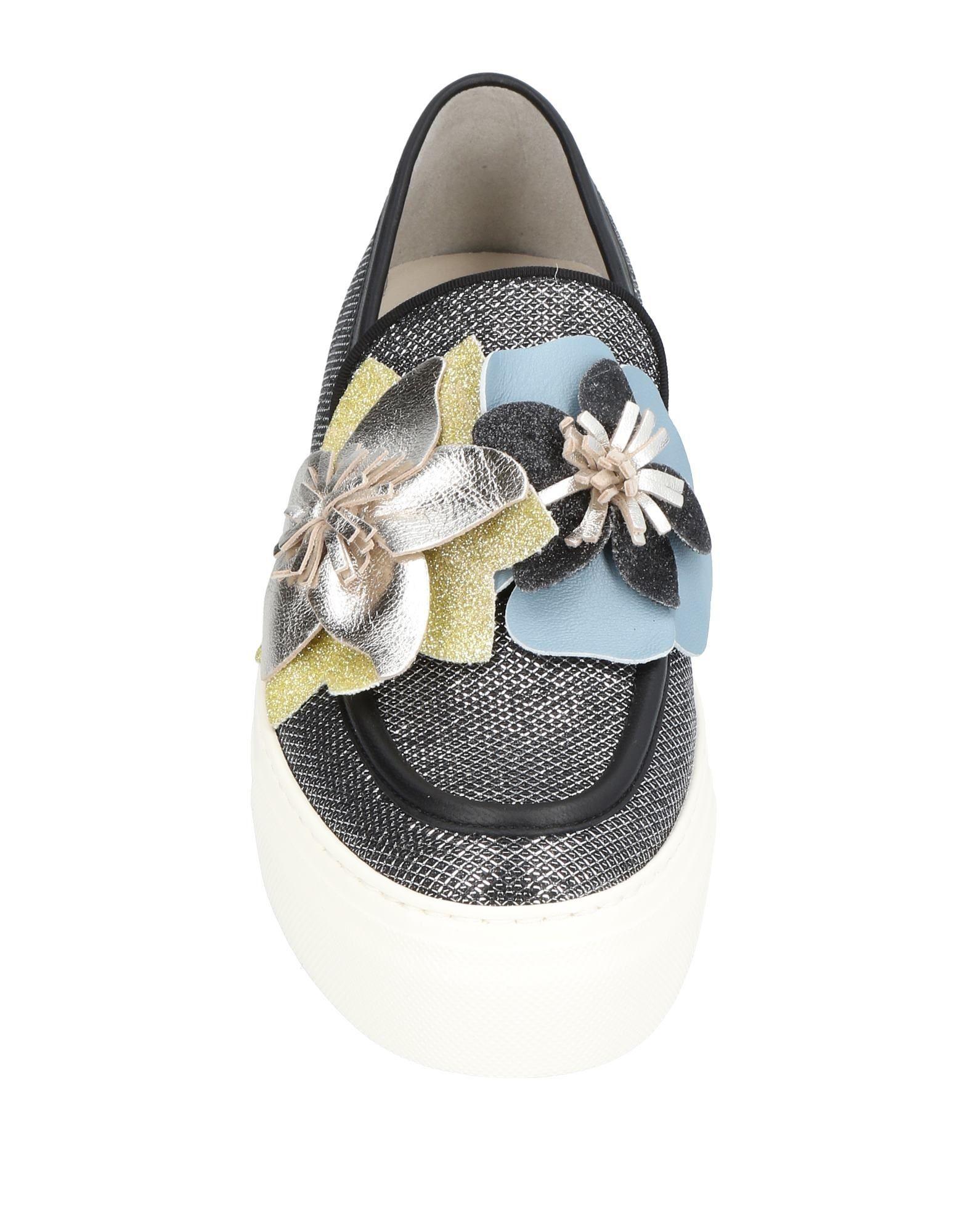 Stilvolle Turnschuhes billige Schuhe 181 By Alberto Gozzi Turnschuhes Stilvolle Damen 11455393XA 42fc06