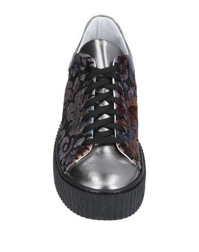 Niedrig Versandkosten Günstig Online Beste Online OROSCURO Sneakers Billig Verkaufen Wiki vkgYiOlL