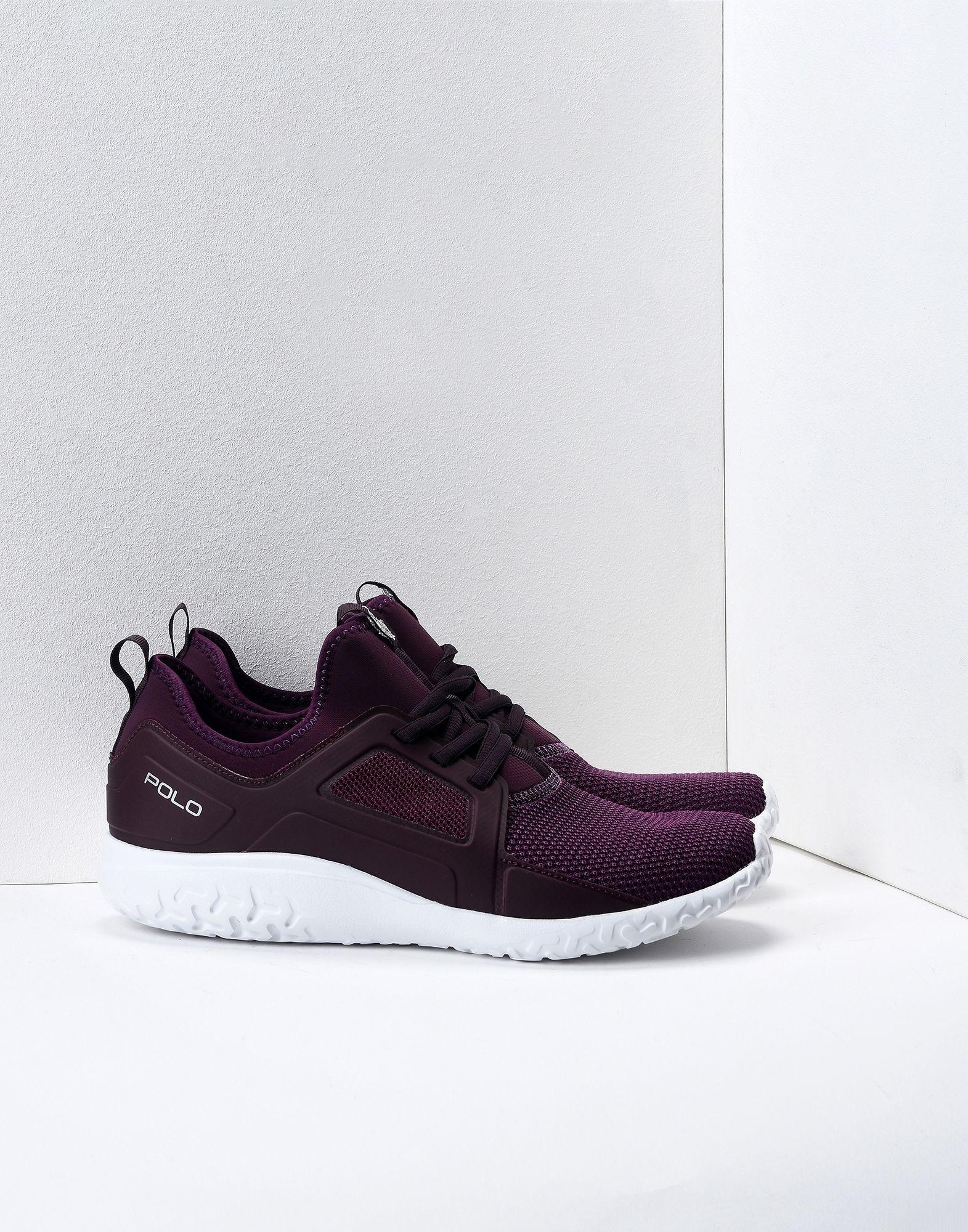 Polo Ralph Lauren 11455411MO Sneakers Damen  11455411MO Lauren Neue Schuhe f1bce4