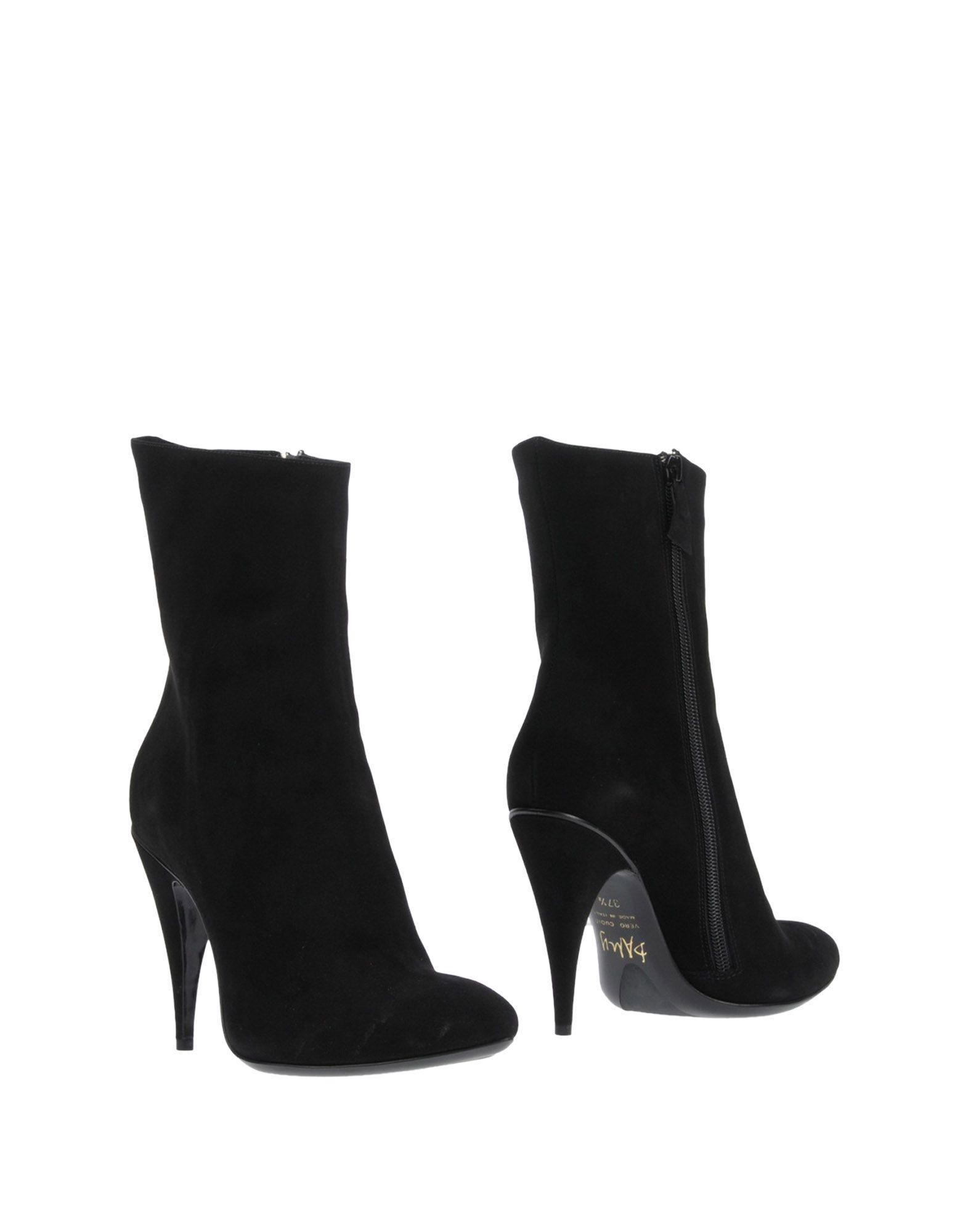 Damy  Stiefelette Damen  Damy 11455425SKGut aussehende strapazierfähige Schuhe 52d778