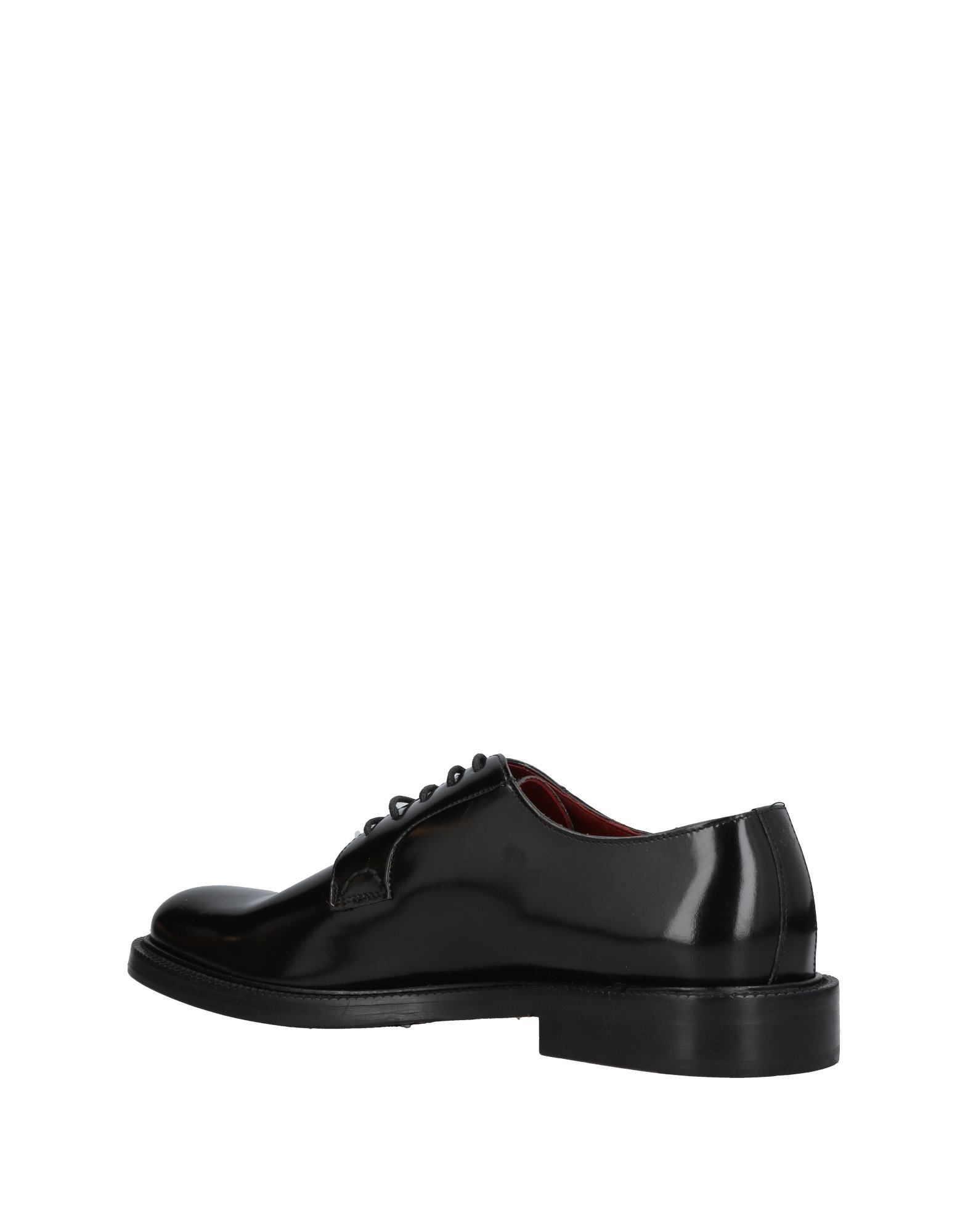 Alexander Trend Schnürschuhe Herren beliebte  11455427VJ Gute Qualität beliebte Herren Schuhe ac91ab