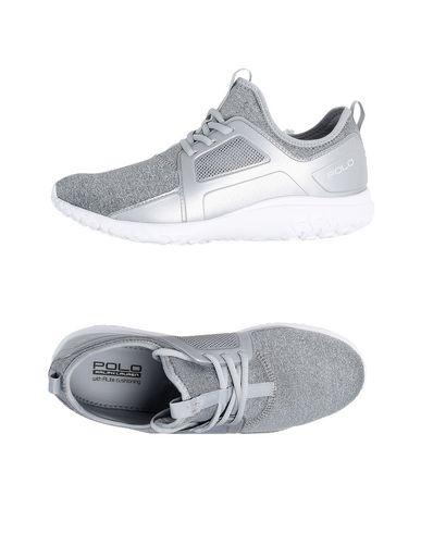 3e2b2cf1 Polo Ralph Lauren Sneakers - Women Polo Ralph Lauren Sneakers online ...