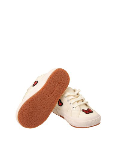 SUPERGA® 2750-COTPATCHJ         Sneakers