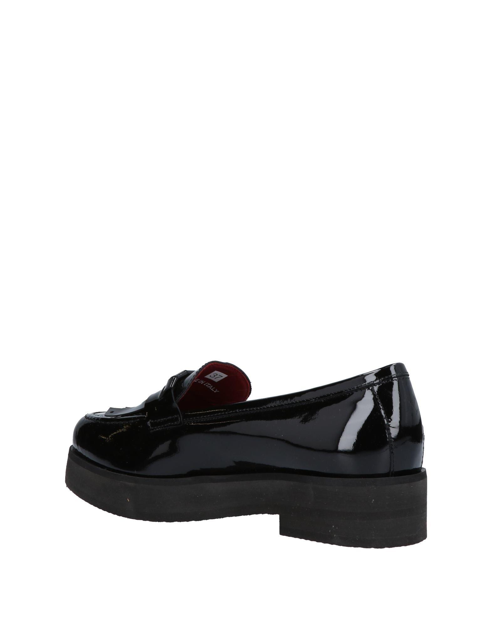 Alexander Trend Loafers - Women Alexander Trend Loafers Loafers Loafers online on  United Kingdom - 11455446LW 7f894e