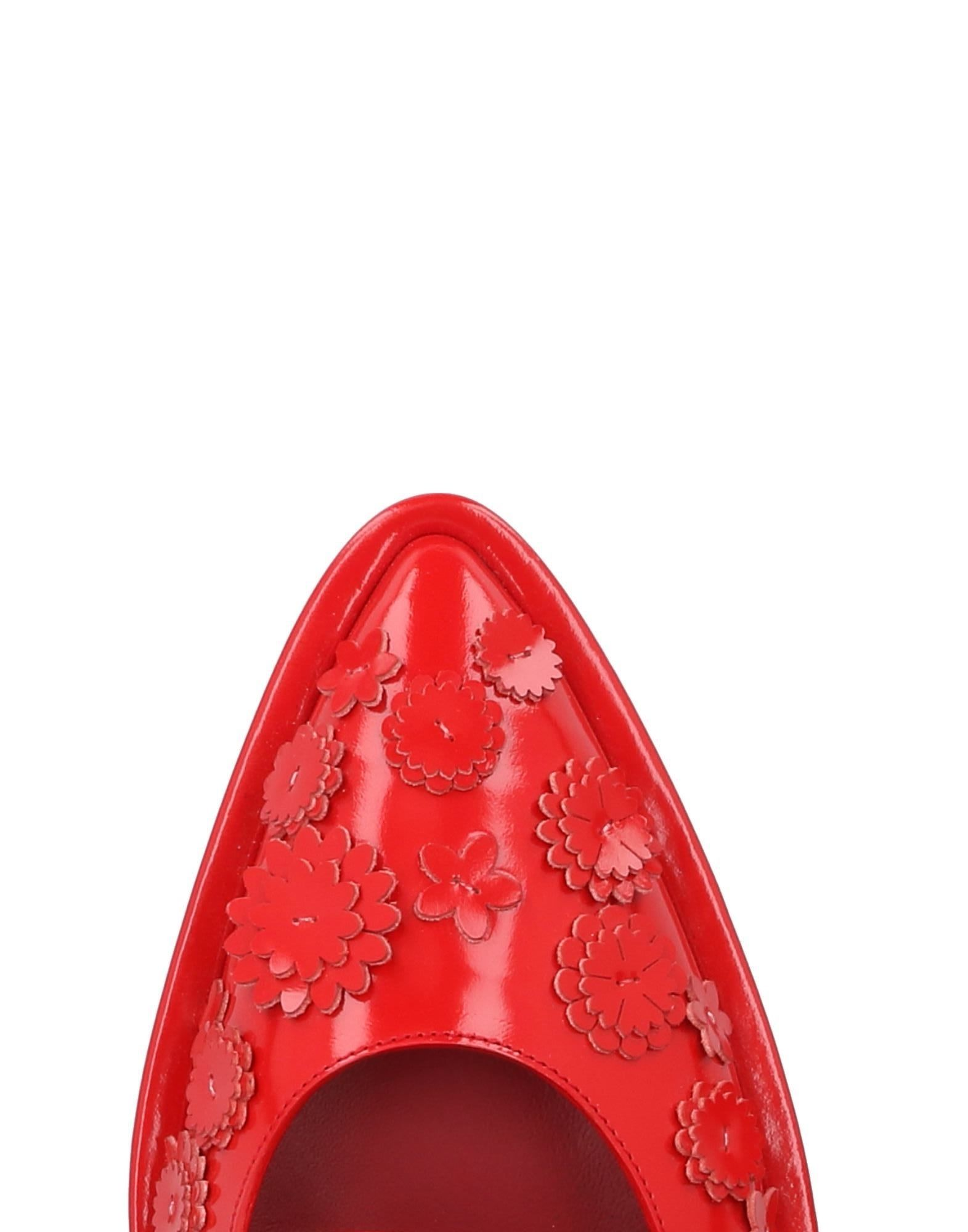 Simone Rocha Pumps Damen  Schuhe 11455448ASGünstige gut aussehende Schuhe  3ebdac